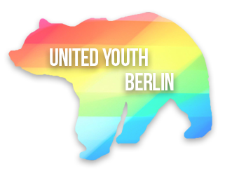 United Youth Berlin